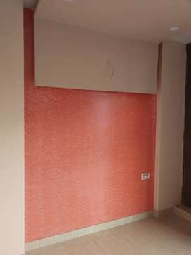Ready to Move 2 BHK Builder Floor Flats for Sale in Sector 104 Noida