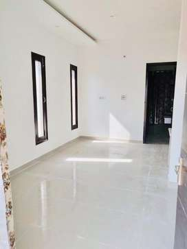 1 bhk flat for sale, sunny enclave kharar,upto3.5 lacs benefit of PMAY