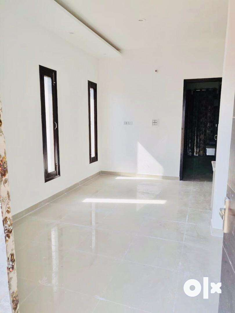 1 bhk flat for sale, sunny enclave kharar,upto3.5 lacs benefit of PMAY 0