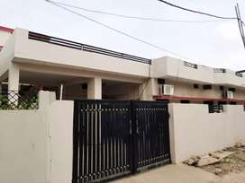 2 BHK available for rent at Nehru Nagar
