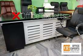 Office Tables Executive Chairs Ceo