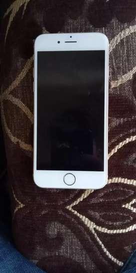 Apple, iPhone 6, 2015