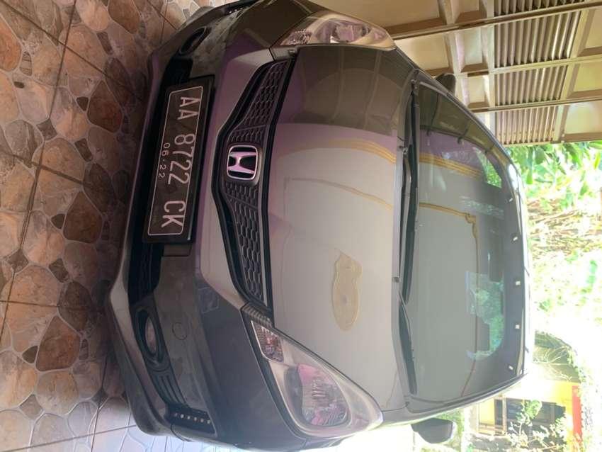Jass RS 1,5 Hatchback