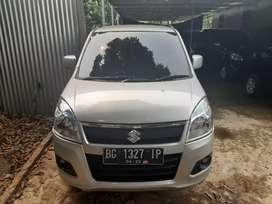 Karimun wagon gx