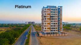 Flats Available for Rent start with 5000