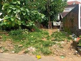 Dijual tanah kavling di Assunah Evakuasi Cirebon