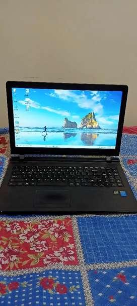 Lelono laptop