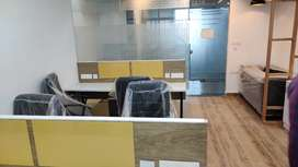 @@Brand new office space available on lease