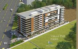 Residential cum Office Space For sale Near NH-16,Vijayawada