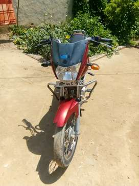 Yamaha Alba 106