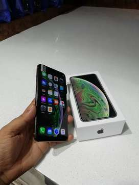 *** Now selling my iPhone phone awesome model selling x with warranty