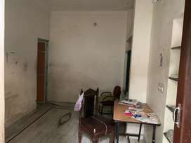 Room with toilet for rent for bachelors in Sector 5