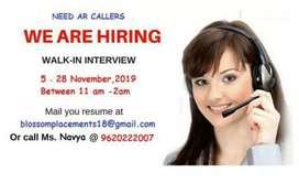 Customer relationship coordinators