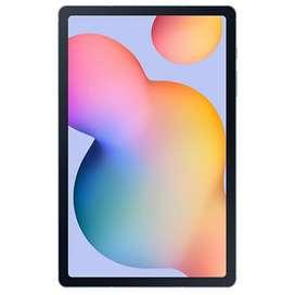 Samsung Galaxy Tab S6 Lite 26.31 cm (10.4 inch)