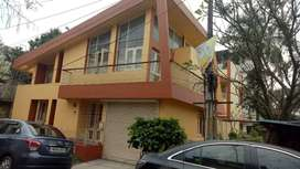 3.25 katha house available for sale in salt lake