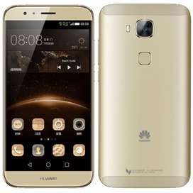Huawei g8 2/16 GB. New Conditiin no any fault