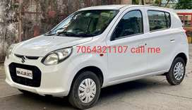 Good condition all modal 2014 I want to sell my car