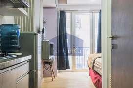 Disewakan apartemen jarrdin cihampelas murah