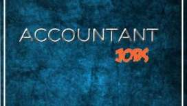 URGENTLY WANTED - Accountant (Tally) Fresher / Experienced