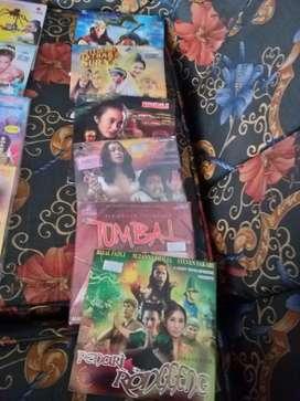 JUAL VCD FILM JADUL MURAH