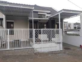 Dijual Rumah Murah Di Merjosari Malang Harga 750 Juta Bonus Pagar