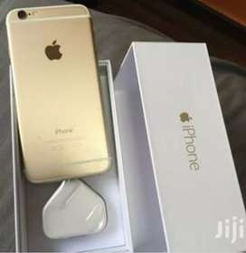 Buy now new month season sale on apple iPhone with cod