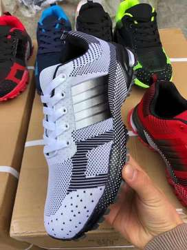 High Quality Premium Shoes (Sneakers)