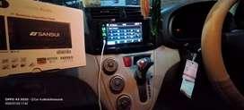 Tip mobil Dekles Autolink