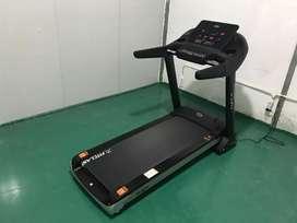 Treadmill electric tokyo sports