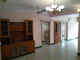 Spacious & Well  Ventilated 2BHK for sale at Ajantha Palace, BSK III