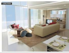 3bhk flat for sale near gachibowli with diwali offer!!