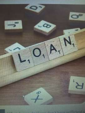Personal &business loan providing