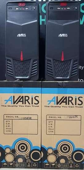 Paket Pos kasir untuk carwash warranty 1 tahun