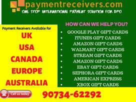 Payment Gateway and Ria money Online transfer available best solution