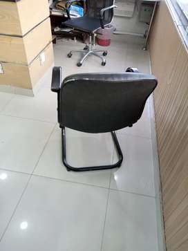 American imported chair for sale