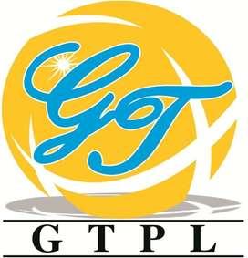 PHP Developer at GTPL Gwalior