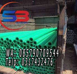 Pipa PP-R Hijau Murah Ready Stock