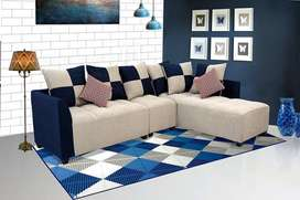 Pricing and availabilty tanveer furniture whole price