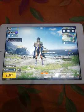 Ipad air sim and wifi best  for pubg and other games