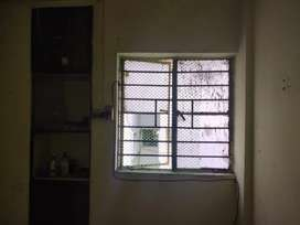 1BHK flat for rent in  kadma anil surpath