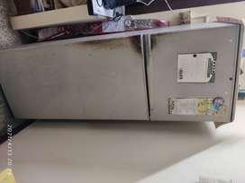 BPL  250L 2 DOOR Fridge for sale