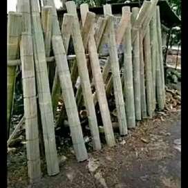 Tirai bambu harga bersahabat