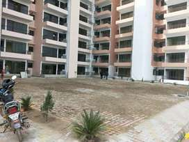 2BHK Flat Ready to Move .... Limited Units Left ...Hurry Up!!!