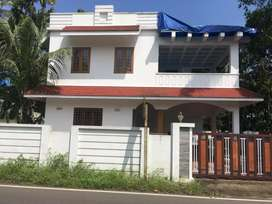 4 bhk 2200 sqft posh at aluva kadungallur thiruvallur main road