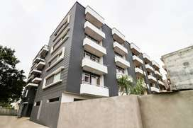 PG Near FIMT College Bijwasan Rd, Kapas Hera Extension, Gurgaon