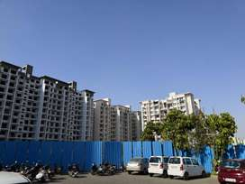 3bhk for sale in l-axis  . spine road moshi