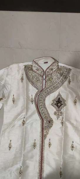 Sherwani for sell
