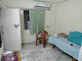 1 RK Flat On Rent at Bodakdev for Family and Single person