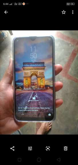 Ia'm buying this phone  July 30, 2019