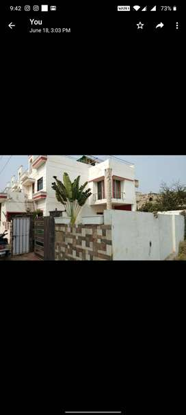 House for Sale near Pt. Ravishankar University